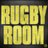 @RUGBY_ROOM