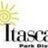 Itasca Park District
