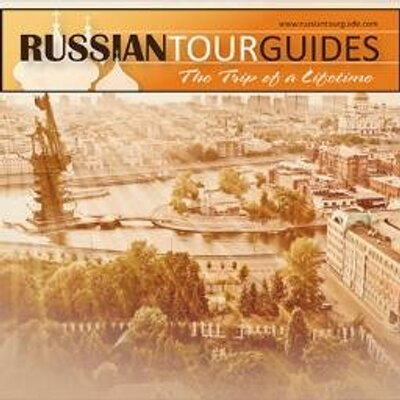 Moscow Tours with Local Private Guides - ToursByLocals