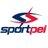 SportPEI