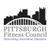 PghFitCouncil retweeted this