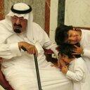 حصه مشعل ال سعود (@012Halsaud) Twitter