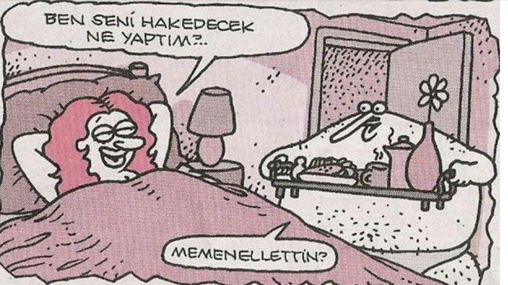 hep sex