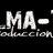 Filma-t Produccions