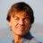 Nicolas Hulot twitter profile