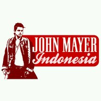John Mayer Indonesia | Social Profile