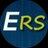 EmprenderRS Profile Image
