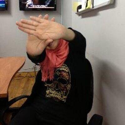Heba Fahmy on Muck Rack