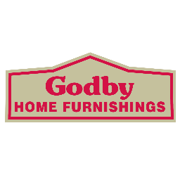 Godby Furniture Godbyfurniture Twitter