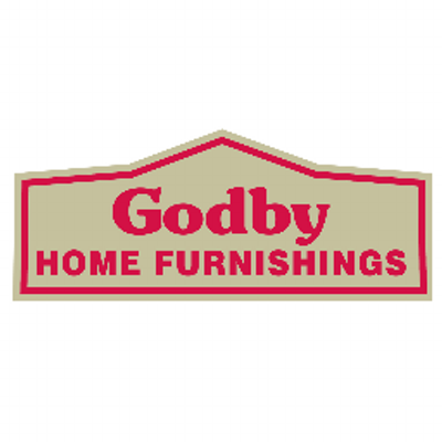 Godby Furniture