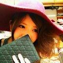 Hnk/0303 (@03031H) Twitter