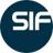 SInternetni Forum