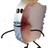 日本鯖寿司協会長
