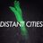 distant_cities