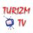 Turizm TV