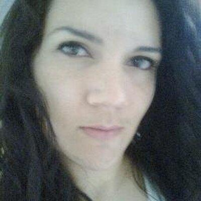 Blanca Sanchez blanca sánchez (@blanksanchz) | twitter