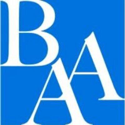 ba awards baawardsuk twitter