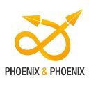 Phoenix & Phoenix