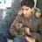 sujaysbhat