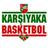 Karşıyaka Basketbol