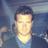 Sean Evans (@SeanEvans202) Twitter profile photo