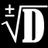 Dunkademics.com