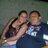 @RachellMelo Profile picture