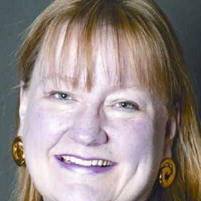 Ann Butler on Muck Rack