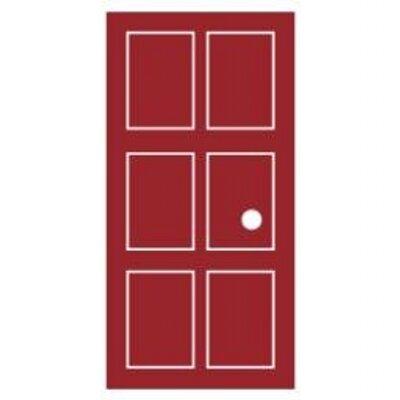 Red Door Home Living