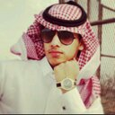فيصل آلـبَقْمِـي ..♪ (@0565_com) Twitter