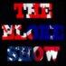 The Bloke Show