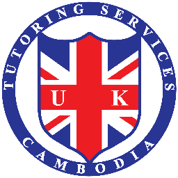 UK Tutoring Services