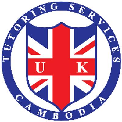 UK Tutoring Services