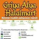 Griya Alya-»224549A3 (@griyaalya) Twitter
