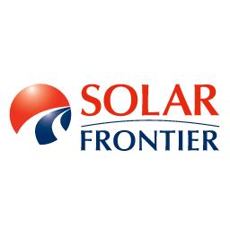 @Solar_Frontier