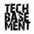 TECHBASEMENT