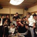 原田しょーへー (@0208_shohei) Twitter