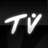 The profile image of FULLTVMX