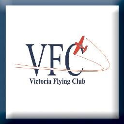 how to start a club in victoria