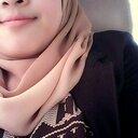 Bella ♥ (@nabilafirdausi) Twitter