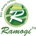 RamogiFM