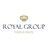 Royal Group hotels