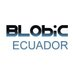 Blobic_ecuador