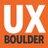 UX Boulder