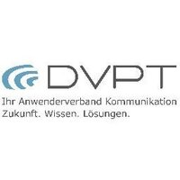 Deutscher Verband für Post, Informationstechnologie und Telekommunikation