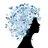 Moi je suis #autiste #Asperger monsieur @FrancoisFillon, & suis blessée par cette phrase répétée 3 fois sur le plateau du JT de @France2tv