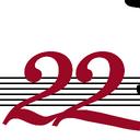 22 Strings (@22strings) Twitter