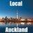 LocalAuckland