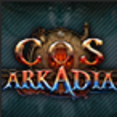 CoS Arkadia