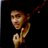 Muhammadaamiin_'s avatar'